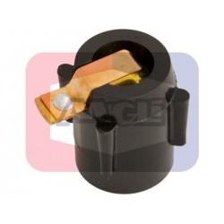 Rotor distribuidor Renault...