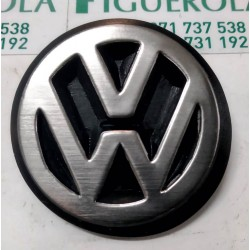 Anagrama Volkswagen 50 mm