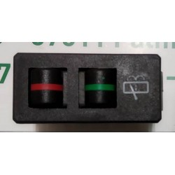 Interruptor limpia Seat Ritmo