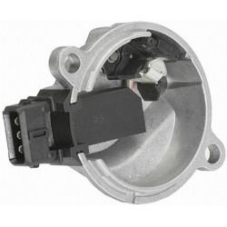 Sensor posicion arbol VAG