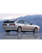 Venta online de recambios para Volkswagen Scirocco en arfiguerola.com