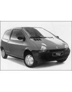 Venta online de recambios para Renault Twingo en arfiguerola.com