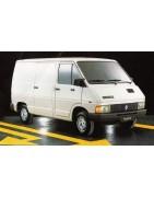 Venta online de recambios para Renault Trafic en arfiguerola.com