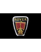 Venta online de recambios para Rover en arfiguerola.com