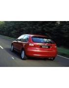 Venta online de recambios para Rover Serie 200 en arfiguerola.com