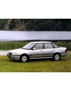 Venta online de recambios para Rover Serie 400 en arfiguerola.com