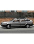 Venta online de recambios para Volkswagen Passat en arfiguerola.com