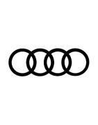 Venta online de recambios para Audi en arfiguerola.com