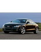 Venta online de recambios para Audi TT en arfiguerola.com