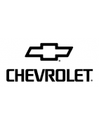 Venta online de recambios para Chevrolet en arfiguerola.com