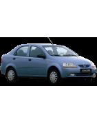 Venta online de recambios para Chevrolet Kalos en arfiguerola.com