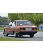 Venta online de recambios para Seat 131 en arfiguerola.com