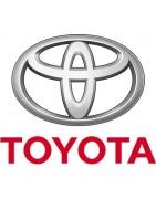 Venta online de recambios de Toyota en arfiguerola.com