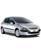 Venta online de recambios para Peugeot 307 en arfiguerola.com
