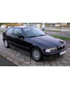 Venta online de recambios para BMW E36  en arfiguerola.com