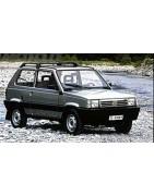 Venta online de recambios para Fiat Panda en arfiguerola.com