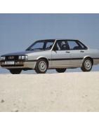 Venta online de recambios para Audi 90 en arfiguerola.com