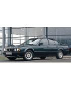 Venta online de recambios para BMW E34 en arfiguerola.com