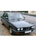 Venta online de recambios para BMW E28 en arfiguerola.com