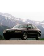 Venta online de recambios para Audi A4 en arfiguerola.com