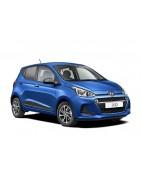 Venta online de recambios para Hyundai i10 en arfiguerola.com