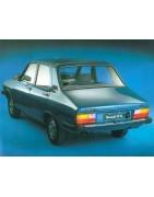 Venta online de recambios para Renault 12 en arfiguerola.com