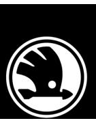 Venta online de recambios para Skoda en arfiguerola.com