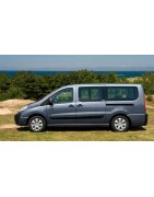 Venta online de recambios para Peugeot Expert en arfiguerola.com