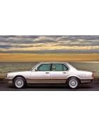 Venta online de recambios de BMW E23 en arfiguerola.com