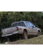 Venta online de recambios para Mitsubishi L200 en arfiguerola.com