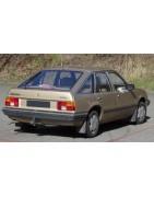 Venta online de recambios para Opel Ascona en arfiguerola.com