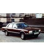 Venta online de recambios para Ford Cortina en arfiguerola.com