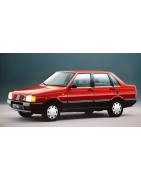 Venta online de recambios para Fiat Duna en arfiguerola.com
