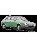 Venta online de recambios para Fiat Ritmo en arfiguerola.com