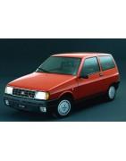 Venta online de recambios para Lancia Y10 en arfiguerola.com