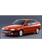 Venta online de recambios para Alfa Romeo 146  en arfiguerola.com