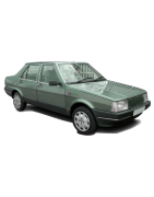 Venta online de recambios para Fiat Regata en arfiguerola.com