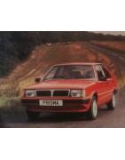 Venta online de recambios para Lancia Prisma en arfiguerola.com
