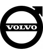 Venta online de recambios para Volvo en arfiguerola.com