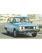 Venta online de recambios para Volvo 66 en arfiguerola.com