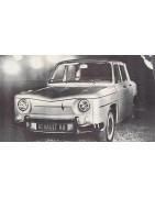 Venta online de recambios para Renault 8 en arfiguerola.com