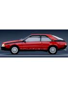Venta online de recambios para Renault Fuego  en arfiguerola.com