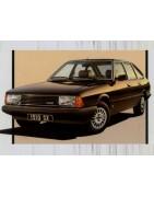 Venta online de recambios para Talbot 1307 - 1510 en arfiguerola.com