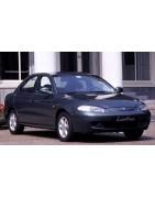 Venta online de recambios para Hyundai Lantra en arfiguerola.com