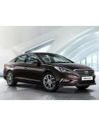 Venta online de recambios para Hyundai Sonata en arfiguerola.com