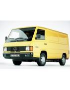 Venta online de recambios para Mercedes MB100 en arfiguerola.com