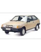 Venta online de recambios para Lada Samara en arfiguerola.com