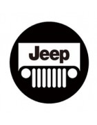 Venta online de recambios para Jeep