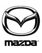 Venta online de recambios para Automoviles Mazda
