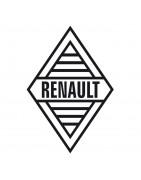 Recambios para Automoviles Renault